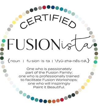Fusion-ista