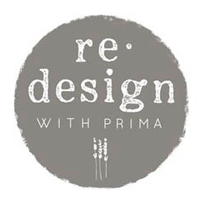 Re-Desing With Prima