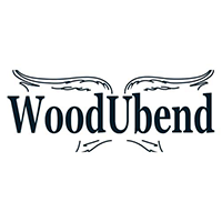 Woodubend