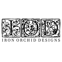 Iron Orchid Desings